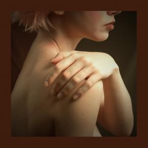 III- shoulders